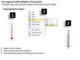 powerpoint theme candles happy birthday ppt presentation designs