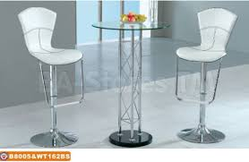 glass pub table and chairs captivating glass bar table and stools with amazing glass bar stools