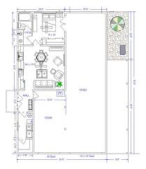 shop buildings plans complete guide build a comfortable shop with living quarters