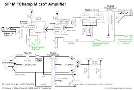 american standard stratocaster wiring diagram american wiring