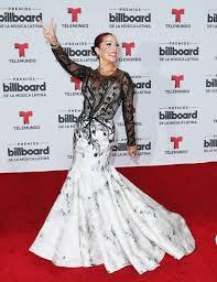 2016 billboard latin music awards photos red carpet u0026 more