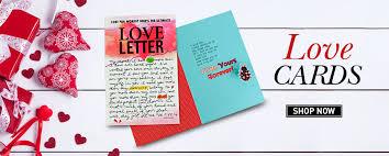 photo greeting cards cards designs printings color various designs print24sa