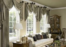 Curtain Styles For Windows Best 25 Window Curtain Designs Ideas On Pinterest Diy Curtain