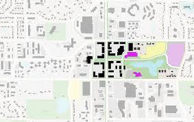 key arena floor plan robert street corridor plan cuningham group