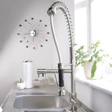 buying a kitchen faucet best kitchen faucet of 2017 reviews buying guide