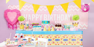 peppa pig birthday supplies peppa pig party supplies kids party supplies