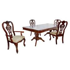 italian dining room sets wayfair
