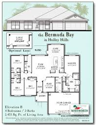 whitworth builders floor plans search results whitworth builders