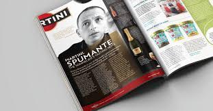 martini prosecco designreligion martini portfolio