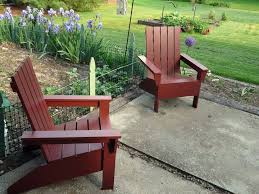 Outdoor Furniture Woodworking Plans Free by 110 Best Patio Chair Plans Images On Pinterest Outdoor Furniture
