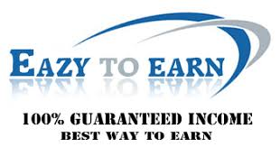 easy to earn data entry part time home based