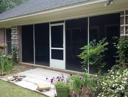 Aluminum Patio Enclosure Materials Aluminum Patio Enclosure Parts Home Design Ideas