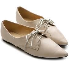 amazon com ollio women u0027s shoe comfort pointed toe multi color