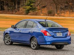 top 10 cheapest cars on sale in the united states by segment