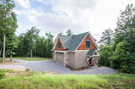 Cabins For Rent by Black Mountain Nc Cabin Rentals Greybeard Rentals