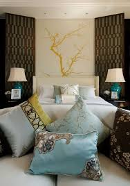 Bedrooms Asian Bedroom With Luxury by 195 Best Luxury Bedroom Images On Pinterest Ideas For Bedrooms