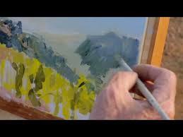 gamblin artists u0027 oil color sets jerry u0027s artarama
