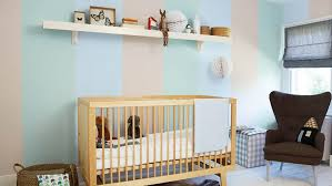 couleur de la chambre couleur chambre denfant idee peinture et bain pour tendance coucher