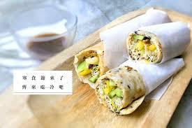 駑issions de cuisine 健康 健康養生 生活副刊 經濟通et