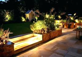 Landscape Light Timer Landscaping Light Timers Low Voltage Lights Patriot Low Voltage