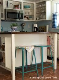 ikea stenstorp kitchen island soapstone countertops ikea stenstorp kitchen island lighting