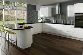 best kitchen design software flooring for commercial kitchens baby nursery outstanding kitchen design colour scheme ideas rostokincom colors images about introducing island kitchens