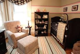 chambre bébé complète pas cher deco chambre bebe pas cher chambre complete bebe evolutive pas cher