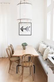 Free Diy Dining Table Plans by 100 Diy Dining Room Table Plans Furniture Interesting Diy
