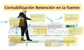 base retenciones en la fuente en colombia 2016 ejercicios de retención en la fuente by monica sotelo on prezi