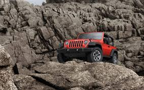 jeep wrangler limited vs unlimited comparison gmc acadia limited 2017 vs jeep wrangler 2017