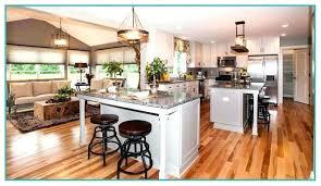 oil rubbed bronze kitchen cabinet pulls kitchen cabinet pulls freeyourspirit club