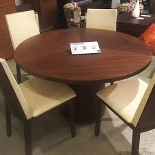 Dining Room Furniture Pittsburgh Perlora Modern U0026 Leather Furniture Pittsburghcloseouts Perlora