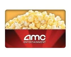 where to buy amc gift cards 50 amc gift card quibids