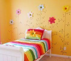 girls room paint ideas good paint colors for teenage stunning ideas for girls room paint