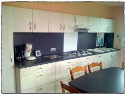cuisine 7m2 cuisine ouverte 7m2 photos de design d intérieur et décoration
