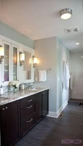 bathroom color schemes for small bathroom ideas popular interior paint colors light green paint