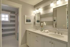 bathroom furniture dual undermount sinks navy antique white master