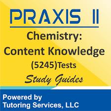 chemistry tutors chemistry tutors in bridgeport ct online