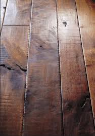 what to consider when choosing wide plank wood flooring dorothy