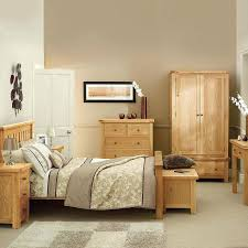Light Oak Bedroom Furniture Sets Light Oak Bedroom Furniture Sets Photos And Helena Source