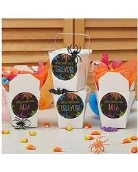 Birthday Decoration Ideas For Boy Halloween Party Food U0026 Snacks For Kids Parents Com