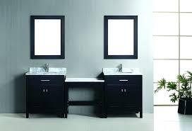 design element bathroom vanities design element bathroom vanities 100 images shop best