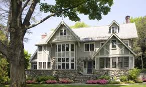 english tudor style homes 11 cool english tudor style homes home building plans 14323