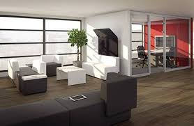 bureau de tendances tendance mobilier mobilier bois decoration tendance salon