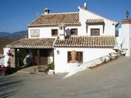 chambres d hotes espagne chambres d hôtes à vendre andalousie malaga espagne