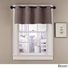Bathroom Valance Curtains Best 25 Window Valances Ideas On Pinterest Window Valance Box