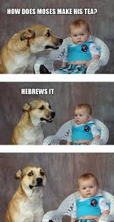 Dog Jokes Meme - dad joke dog image gallery sorted by views know your meme