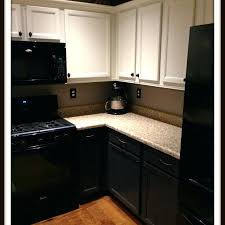 painting kitchen cabinets white home depot how paint project
