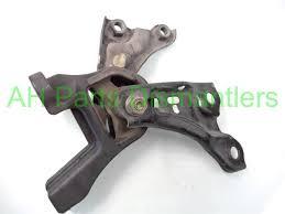 2003 honda crv vibration problems 2003 honda cr v rear differential mount b ahparts com used honda