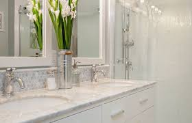 vanity lighting ideas bathroom bathroom lighting coastal vanity large wall house